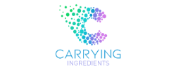 Carrying Ingredients