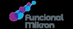 Funcional Mikron