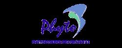 Phytoessence